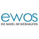 Ewos Consulting GbR