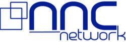 NNC GmbH | Agentur für deutsch-dänische Kommunikation