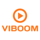 Viboom GmbH