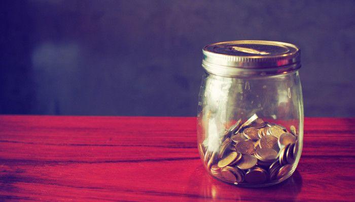 8 Low Budget Marketingstrategien, die funktionieren