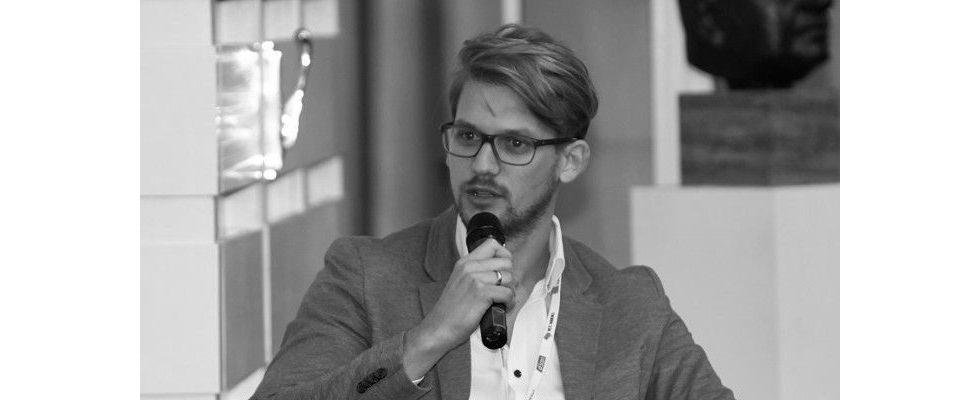 """""""Der deutsche Weg rund um RTA ist ein Premium-Weg"""" – Marius Rausch, AppNexus"""