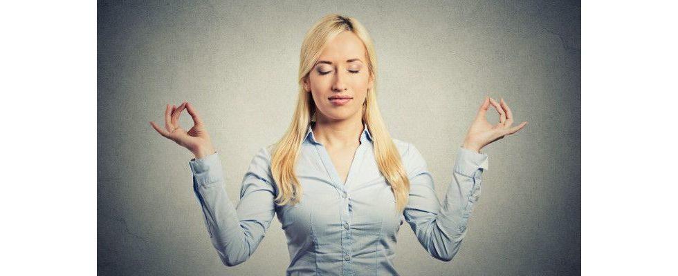 Glücklich im Job – So nimmst du es selbst in die Hand