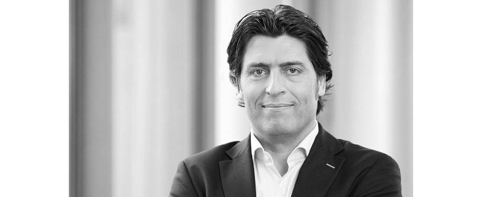 """""""Publisher werden erkennen, dass sie mit RTA höhere Erlöse erzielen"""" – Jan Möllendorf, defacto x"""