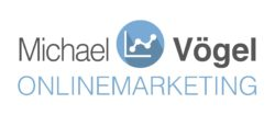 Michael Vögel Onlinemarketing