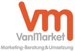 Vanmarket