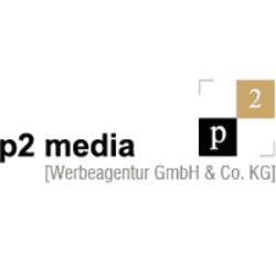 p2 media Werbeagentur GmbH & Co. KG