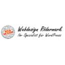 Webdesign Rödermark