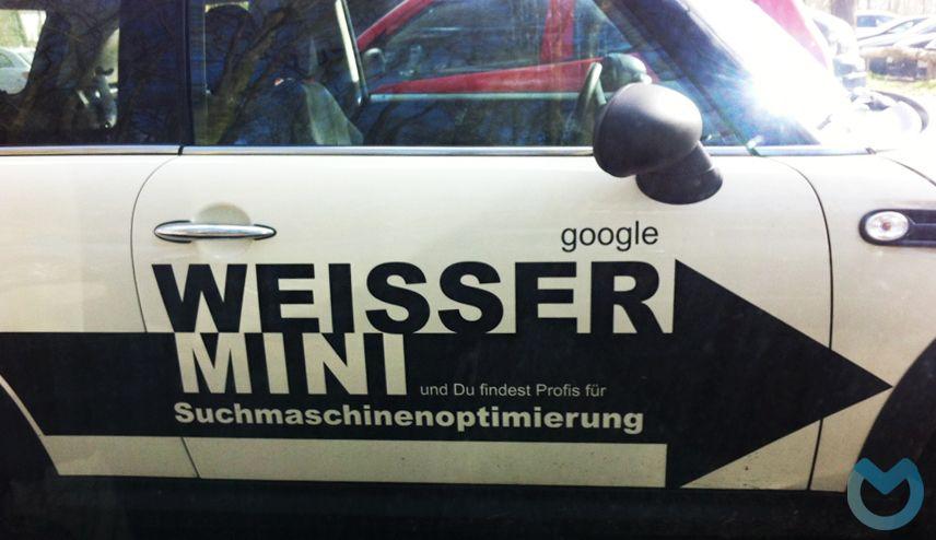 weisser-mini_om