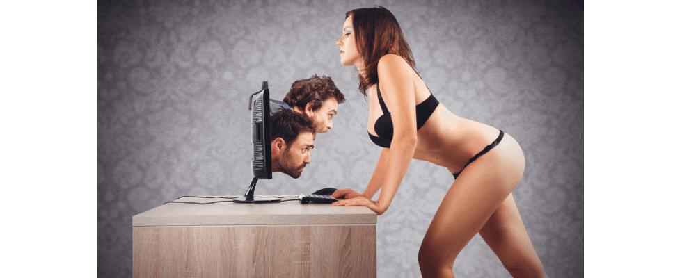 Furcht vor Werbekunden Schwund: Twitter und das Porno-Problem