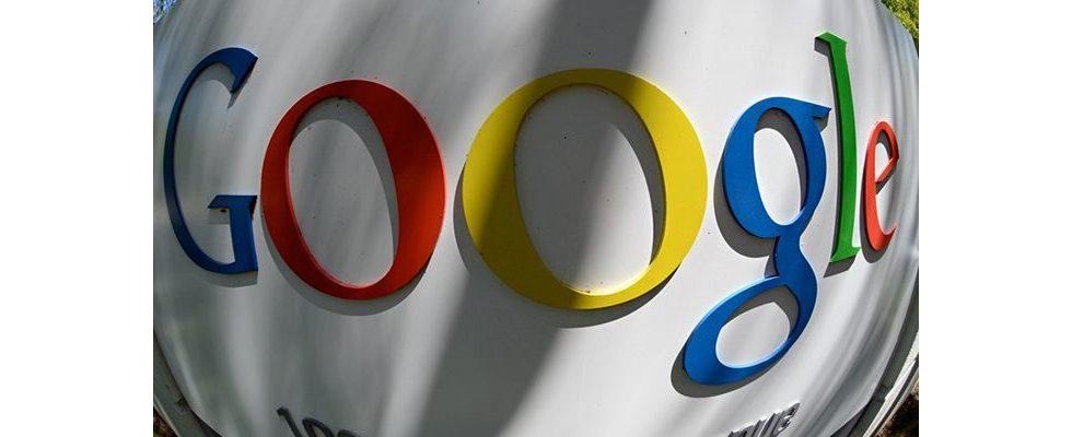 Angriff auf eBay und Amazon: Google plant Buy-Button