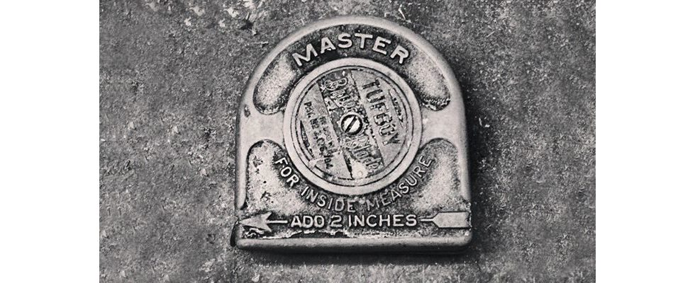 Werben und Posten auf Facebook: Master Guide für Unternehmen