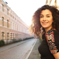Aida Golghazi