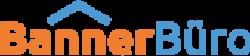 BannerBüro GmbH