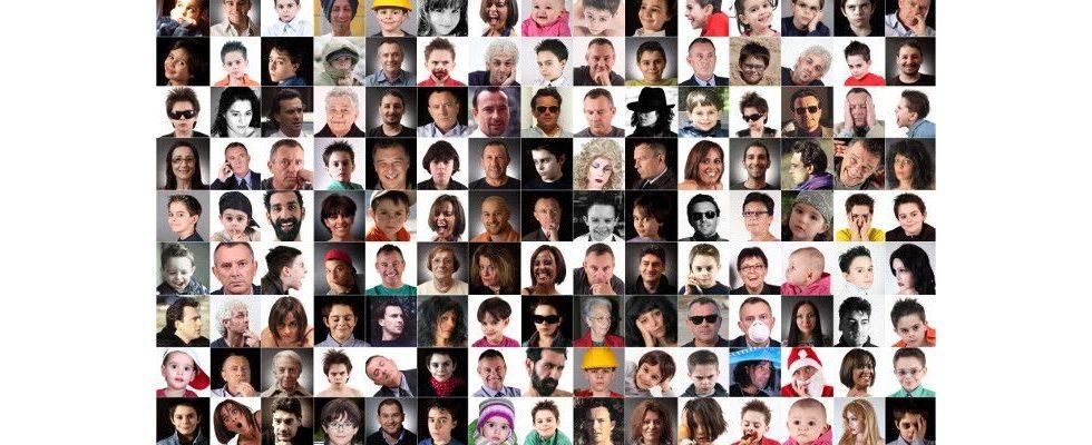 Content Marketing Personas – Wozu du sie brauchst und wie du sie erstellst