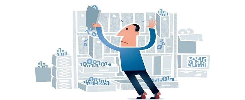 Affiliate Datenfeeds & Duplicate Content: Was du aus SEO-Sicht beachten solltest