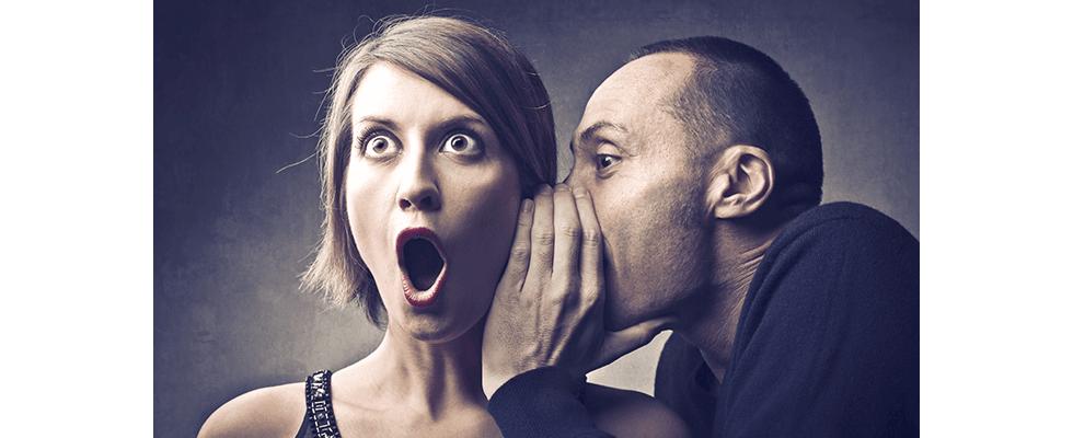 Social Signals – Beeinflussen sie doch das Ranking?