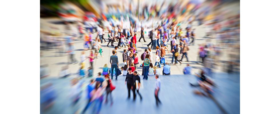 How to: Für 10 € pro Tag eine simple aber effektive Remarketing-Kampagne aufsetzen