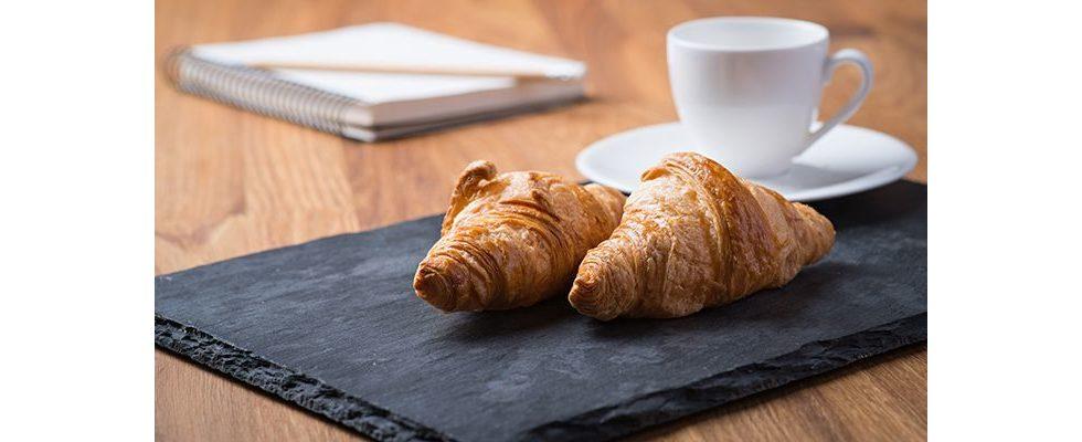 Zur Customer Journey über den Dächern Berlins – das Adobe Digital Marketing Breakfast für KMUs [Sponsored]