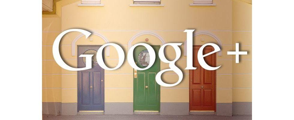 Collections: Google+ auf dem Weg zum Bildernetzwerk