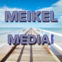 MEIKEL MEDIA GmbH