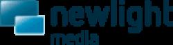 newlight media