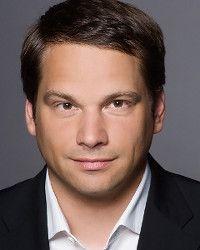 Marcel Pirlich CEO Adspert