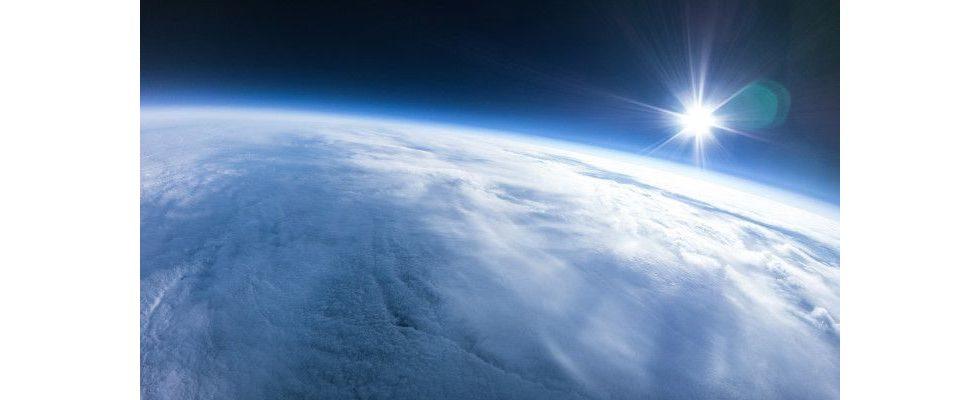 Faszination Erde – Das herausragende Social Media Marketing von National Geographic