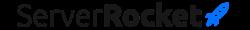 ServerRocket Webhosting