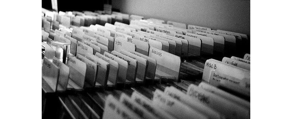 """Die """"SEO-PDF"""": So verbesserst du dein Ranking mit PDFs"""
