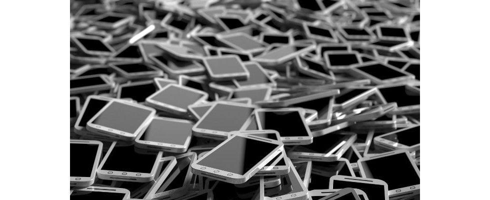 Mobile schlägt Desktop: Google reagiert auf Meilenstein mit neuen AdWords-Tools