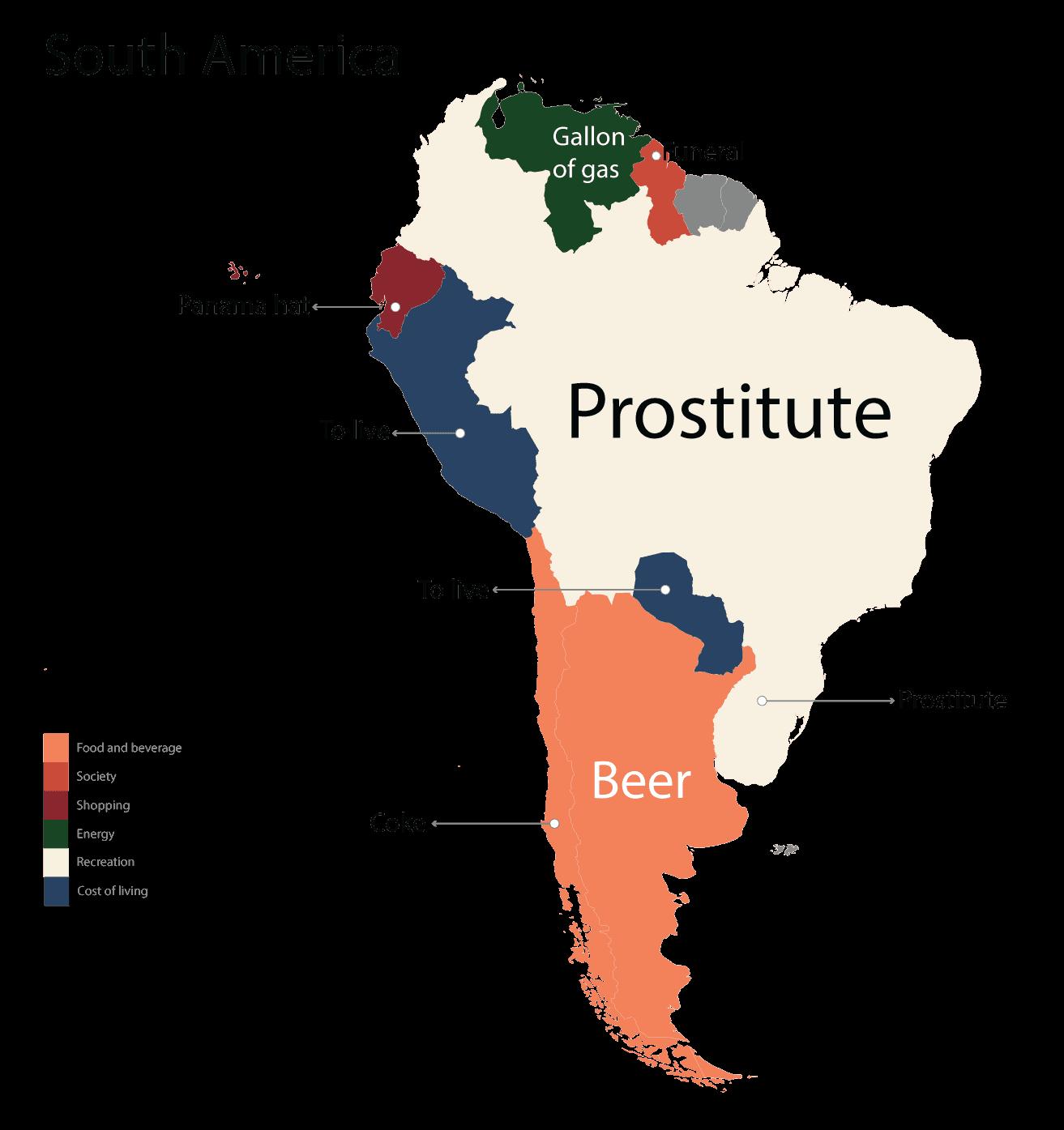 prostitution russland wie viel kostet eine prostituierte