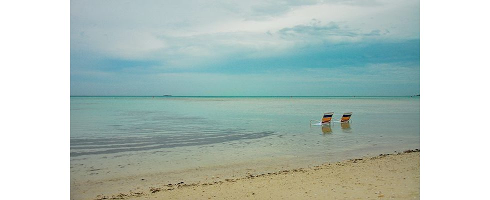 Traffic aus dem Liegestuhl: 3 Ideen für einen sorgenfreien Urlaub