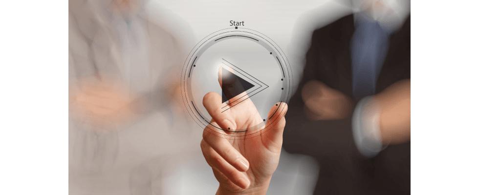 Hohe Nachfrage, zu wenig Inventar: Programmatic Video ist kein Selbstläufer