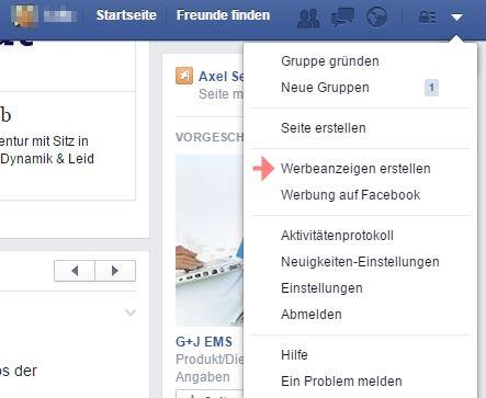 How To Schnell Einfach Und Günstig Facebook Remarketing Aufsetzen