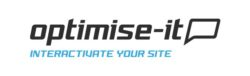 optimise-it GmbH
