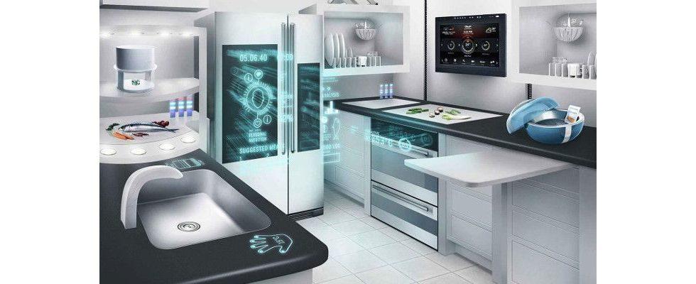 Gibt es in der vernetzten Zukunft noch Platz für Werbung?