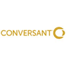 Conversant Deutschland GmbH