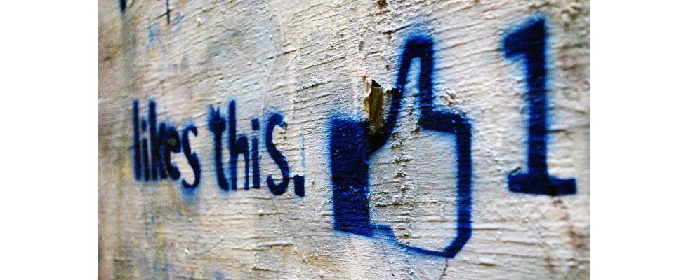 How to: Schnell, einfach und günstig Facebook Remarketing aufsetzen und dauerhaft nutzen