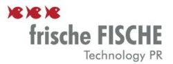 Agentur Frische Fische – Technology PR
