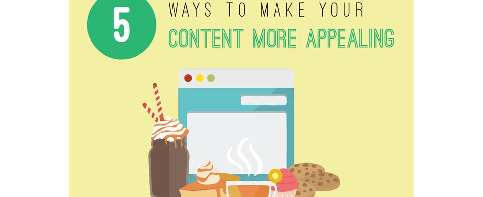Content Marketing: So erstellst du klickstarke Inhalte