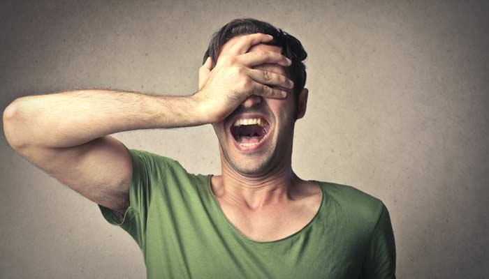 Tücken im Content Marketing – Diese Fehler solltet ihr vermeiden
