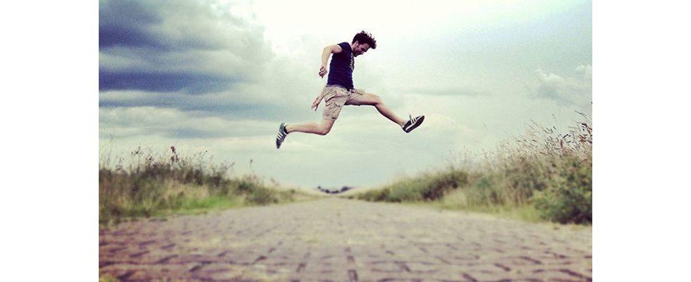 Work-Life-Balance: Effektiver arbeiten ohne Überstunden