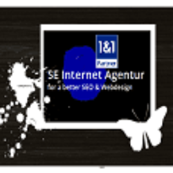 SE Internet Agentur & Ad Klick Werbenetzwerk