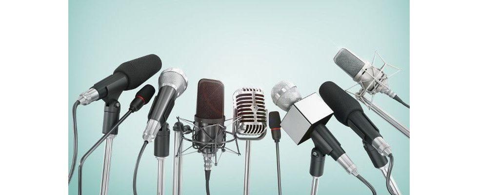 8 kreative Job-Interviewfragen, um deinen Star zu finden