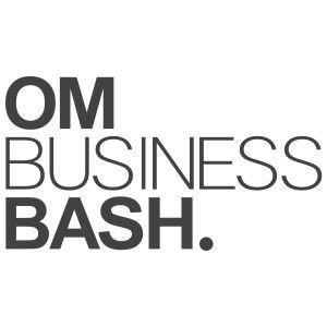 ombash_logo_xing1