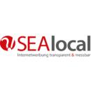 SEAlocal Inh. V.Tiroux
