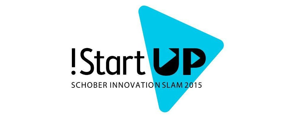 """Existenzgründung leicht gemacht – Der """"!StartUP Schober Innovation Slam"""" ermöglicht den Traum vom eigenen Unternehmen [Sponsored]"""