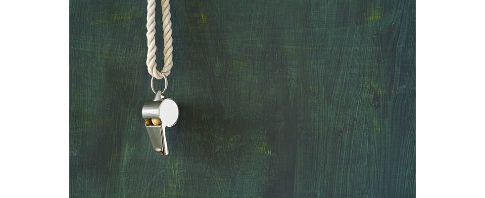 Mögliche Google Penalties: Fehler vermeiden und Optionen nutzen