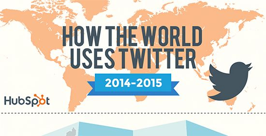 Twitter_Usage_Infographic