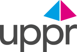 uppr GmbH